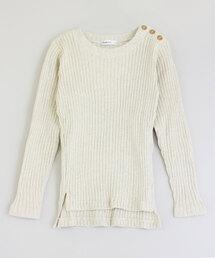 tシャツ Tシャツ M0620 ワイドリブスリットプルオーバー|ZOZOTOWN PayPayモール店