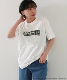 tシャツ Tシャツ LIFEフォトプリントTシャツ|ZOZOTOWN PayPayモール店