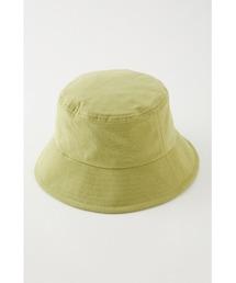 帽子 キャップ FRONT CURVE HAT|ZOZOTOWN PayPayモール店