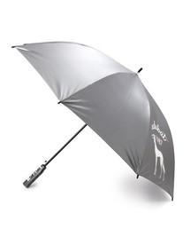 傘 ゴルフ用晴雨兼用アルミコート傘 ZOZOTOWN PayPayモール店