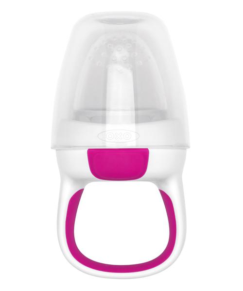 ベビー 引き出物 離乳食フィーダー 送料無料/新品