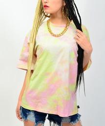 tシャツ Tシャツ タイダイ柄BIGT-SH|ZOZOTOWN PayPayモール店