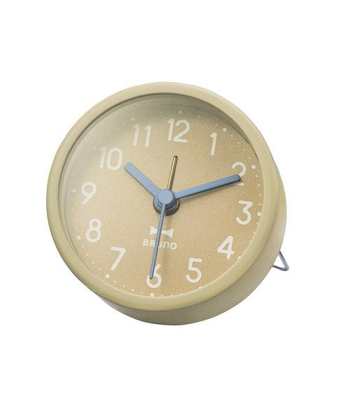 時計 超人気 SEAL限定商品 専門店 ラウンドリトルクロック