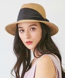 帽子 ハット 【Athena New York】 Camila ZOZOTOWN PayPayモール店