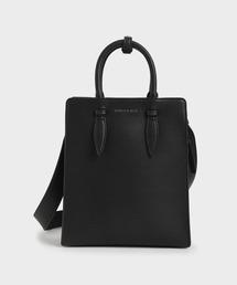 トートバッグ バッグ イロンゲイト トートバッグ / Elongated Tote Bag|ZOZOTOWN PayPayモール店