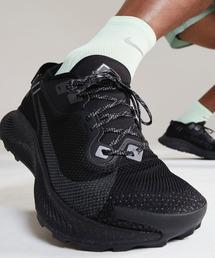 スニーカー ナイキ ペガサス トレイル 2 GORE-TEX メンズ トレイル ランニングシューズ / スニーカー / Nike Pegasus Tr|ZOZOTOWN PayPayモール店