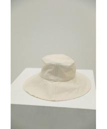 帽子 ハット hat(ハット)|ZOZOTOWN PayPayモール店
