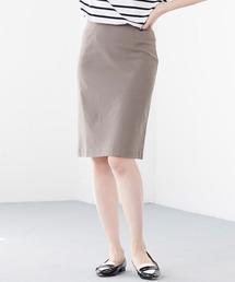 スカート ウルトラストレッチタイトスカート|ZOZOTOWN PayPayモール店