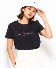 tシャツ Tシャツ ベーシックロゴTシャツ ZOZOTOWN PayPayモール店
