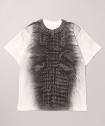 tシャツ Tシャツ @L.G.B./ルグランブルー/CUT001|ZOZOTOWN PayPayモール店