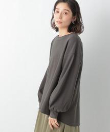 tシャツ Tシャツ ワッフルプルオーバー 927440|ZOZOTOWN PayPayモール店