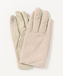 手袋 チュールグローブ|ZOZOTOWN PayPayモール店