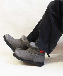 ブーツ BEARPAW / SN-KR-1 / 撥水ファッションスノーブーツ ZOZOTOWN PayPayモール店