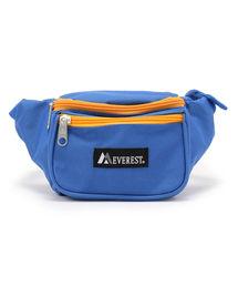 バッグ ウエストポーチ EVEREST(エベレスト)  ウエストバッグ Signature waist Pack STANDARD|ZOZOTOWN PayPayモール店