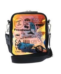 ショルダーバッグ バッグ JUMBLE UP CANDY SHOULDER BAG|ZOZOTOWN PayPayモール店