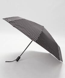 折りたたみ傘 AYAR FOLDING UMBRELLA|ZOZOTOWN PayPayモール店