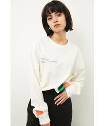 tシャツ Tシャツ Massage LONG T/SH|ZOZOTOWN PayPayモール店