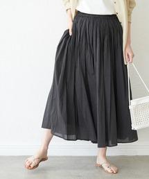 パンツ INDIAギャザースカーチョ|ZOZOTOWN PayPayモール店