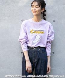 tシャツ Tシャツ キャスパーロンT/939609 ZOZOTOWN PayPayモール店