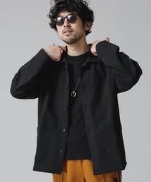 ジャケット カバーオール カットカバーオール|ZOZOTOWN PayPayモール店