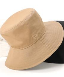 帽子 ハット ニューエラ バケットハット 野沢和香 コラボ|ZOZOTOWN PayPayモール店