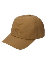 帽子 キャップ 【AVIREX/アヴィレックス】Cordura Fabric CAP/コーデュラキャップ ZOZOTOWN PayPayモール店