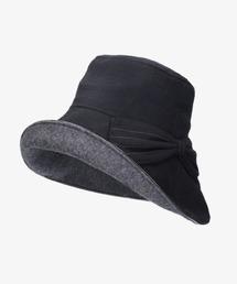 帽子 ハット 【Athena New York】Nora Ribbon ZOZOTOWN PayPayモール店