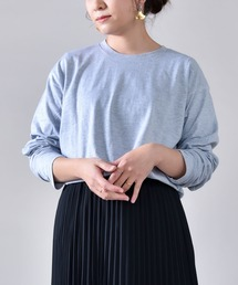 tシャツ Tシャツ 【GILDAN(ギルダン)】ロンTee ZOZOTOWN PayPayモール店