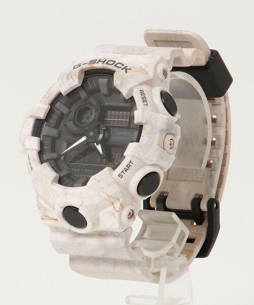 腕時計 G-SHOCK/ジーショック 腕時計 GA-700WM-5AJF