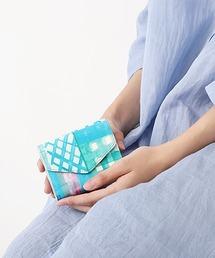 財布 blurII 3つ折り財布|ZOZOTOWN PayPayモール店