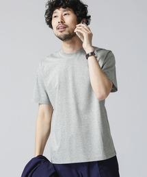 tシャツ Tシャツ ジャケT ショートスリーブ|ZOZOTOWN PayPayモール店