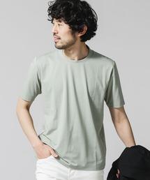 tシャツ Tシャツ Supima cotton  ジャケT|ZOZOTOWN PayPayモール店