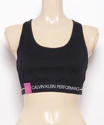 下着 CALVIN KLEIN/カルバンクライン  ブラトップ 4WF9K183|ZOZOTOWN PayPayモール店
