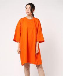 ワンピース 【PRO CLUB/プロクラブ】CREW NECK S/S HEAVY Tシャツ|ZOZOTOWN PayPayモール店