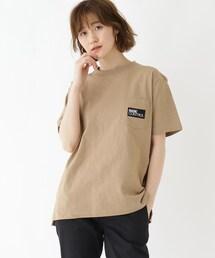 tシャツ Tシャツ 抗菌防臭 ロゴグラフィックバリエーション 半袖Tシャツ|ZOZOTOWN PayPayモール店