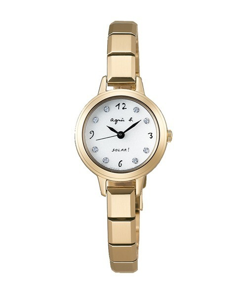 腕時計 LM01 WATCH FBSD949