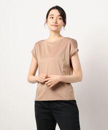tシャツ Tシャツ ソフィアスムース カットソー|ZOZOTOWN PayPayモール店