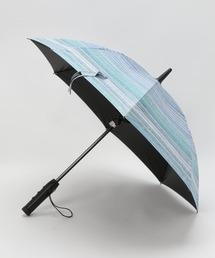 傘 ファンファンパラソル 扇風機付き 日傘 ZOZOTOWN PayPayモール店