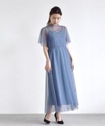 ドレス オールレースメロウワンピース|ZOZOTOWN PayPayモール店