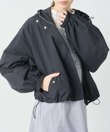 パーカー マウンテンパーカー 王道マンパ ZOZOTOWN PayPayモール店