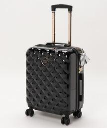 スーツケース 【CECIL McBEE / セシルマクビー】 CARRY S 35L|ZOZOTOWN PayPayモール店