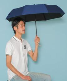 折りたたみ傘 晴雨兼用折りたたみ日傘 ZOZOTOWN PayPayモール店