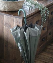 傘 オリジナル16本バイカラーポリ傘|ZOZOTOWN PayPayモール店