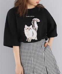 tシャツ Tシャツ アソートビッグT|ZOZOTOWN PayPayモール店