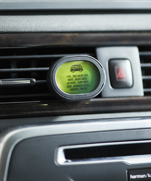 ルームフレグランス 低廉 JKM 車用エアコン芳香剤 ACクリップ 配送員設置送料無料