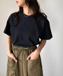 tシャツ Tシャツ 【GILDAN】 ギルダン スーパー ビッグシルエット 半袖 Tシャツ|ZOZOTOWN PayPayモール店