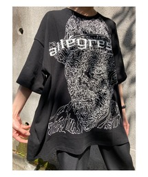tシャツ Tシャツ 20/-天竺 70巾T ZOZOTOWN PayPayモール店