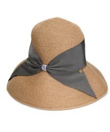 帽子 ハット 【Athena New York】 Risako ZOZOTOWN PayPayモール店