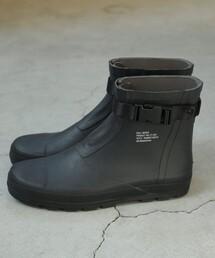 ブーツ 810s/エイトテンス MARKE/マルケ|ZOZOTOWN PayPayモール店