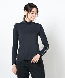tシャツ Tシャツ 【UV】【吸水速乾】モックネックインナー|ZOZOTOWN PayPayモール店